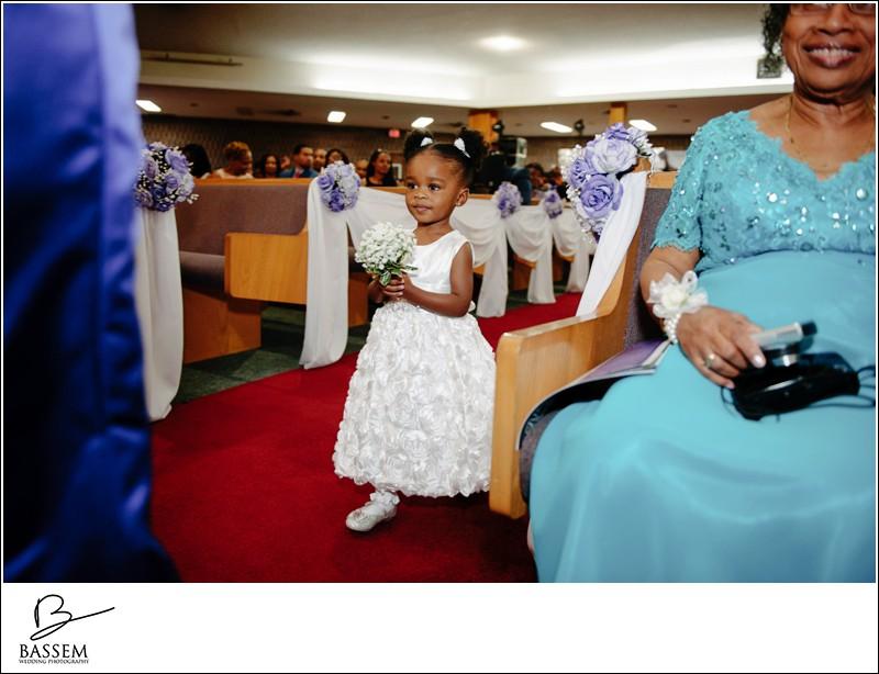 ascott-parc-event-wedding-151