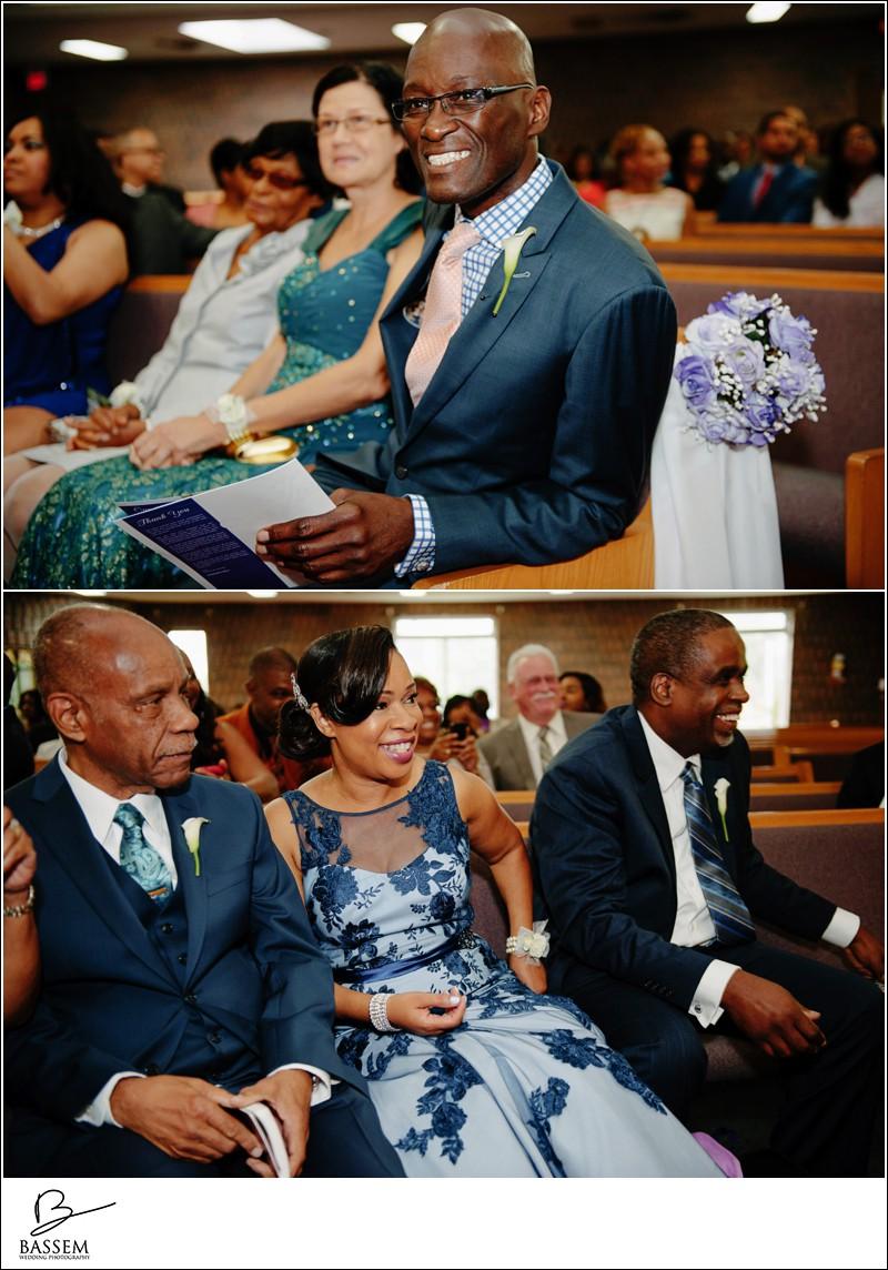 ascott-parc-event-wedding-152