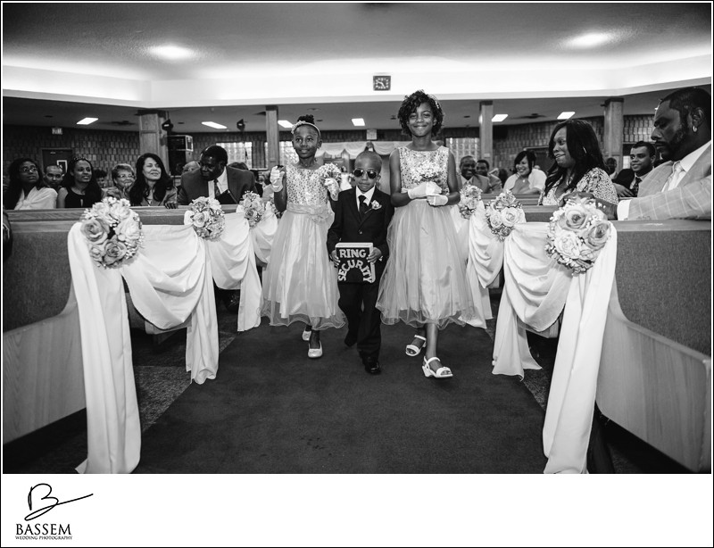 ascott-parc-event-wedding-154