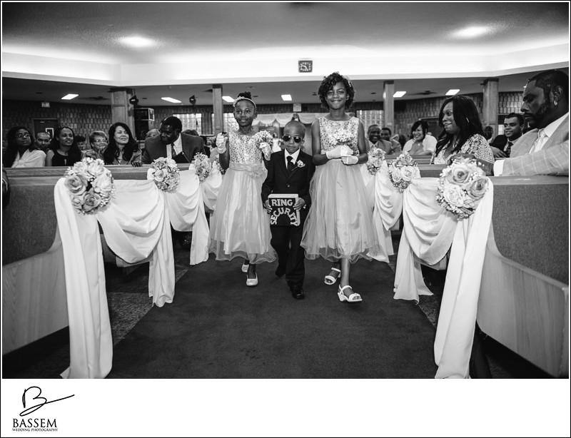ascott-parc-event-wedding-154