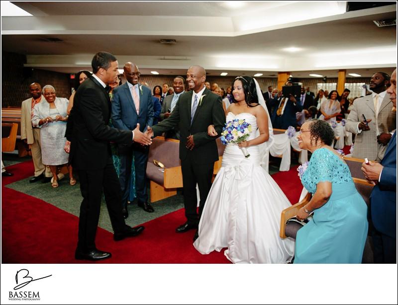 ascott-parc-event-wedding-156