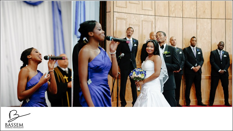 ascott-parc-event-wedding-158