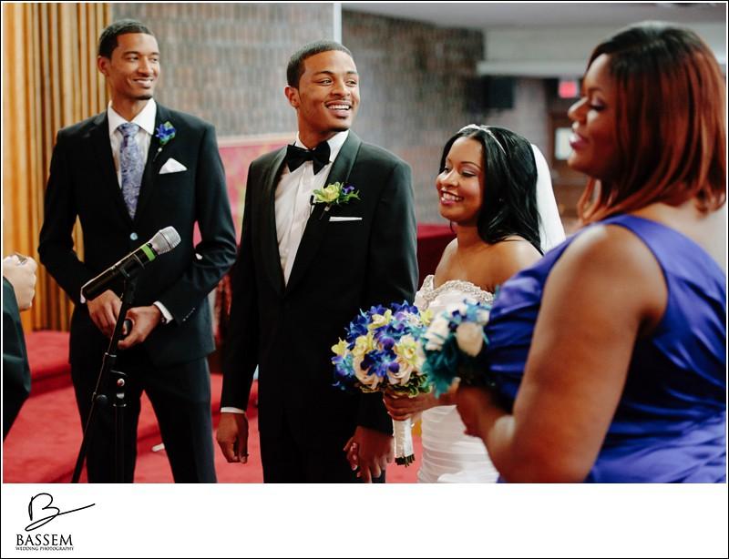 ascott-parc-event-wedding-159