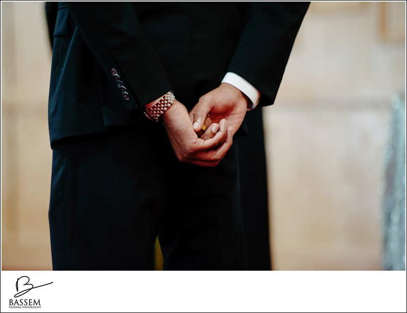 ascott-parc-event-wedding-160