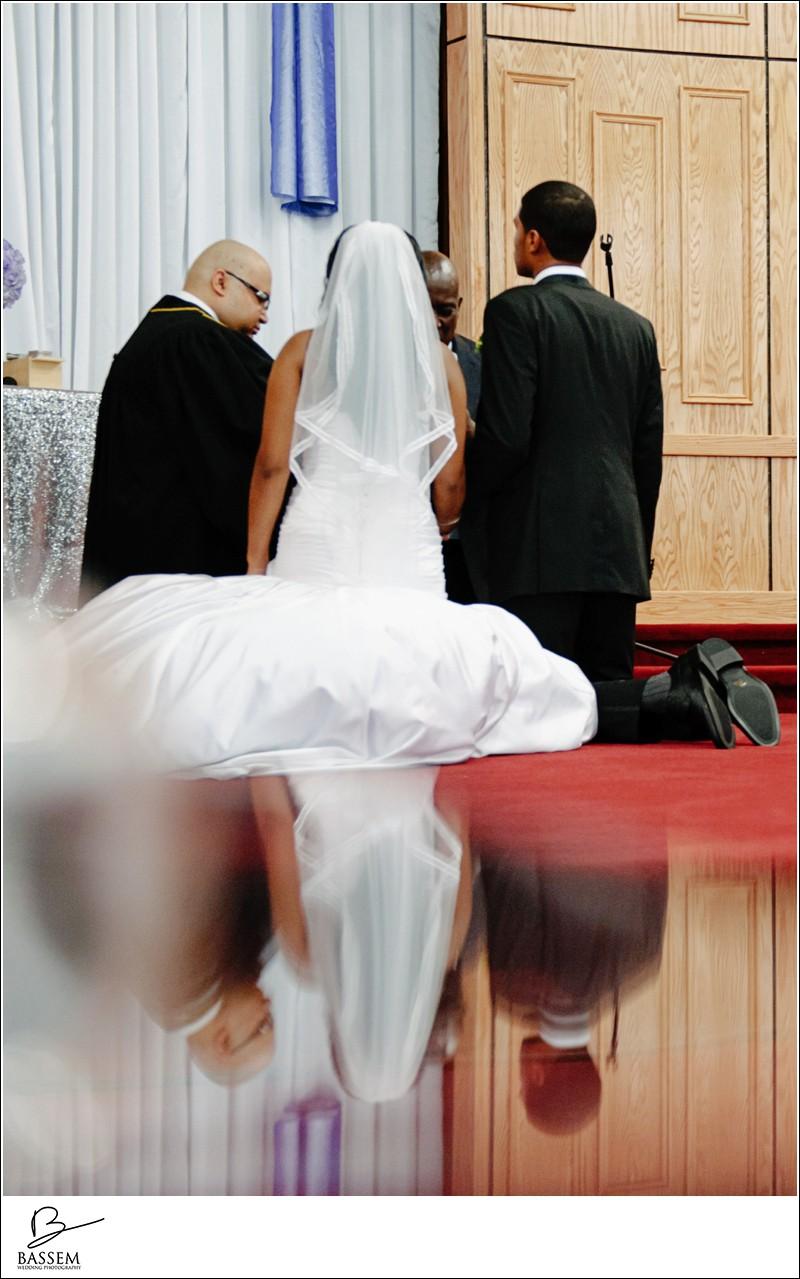 ascott-parc-event-wedding-161
