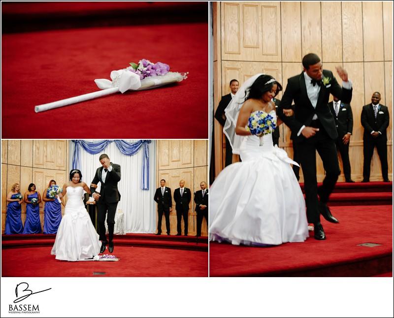 ascott-parc-event-wedding-163