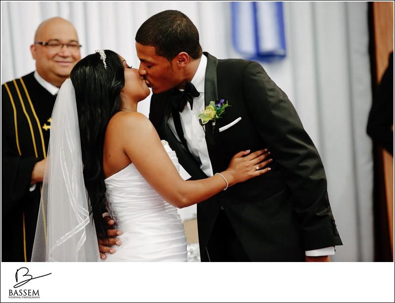 ascott-parc-event-wedding-164