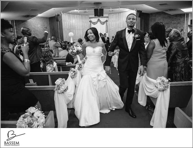 ascott-parc-event-wedding-166
