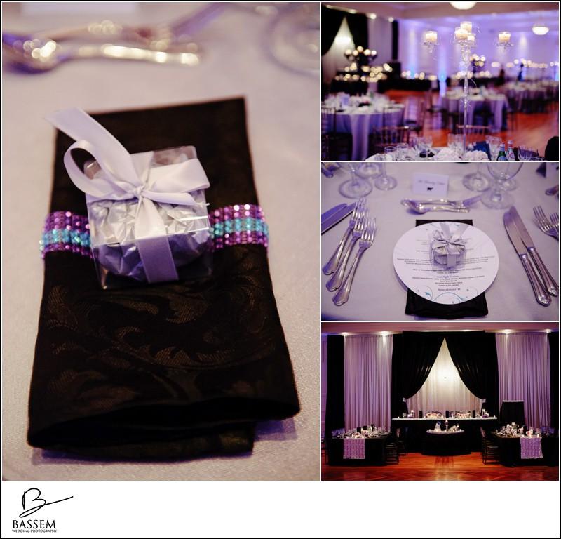 ascott-parc-event-wedding-167