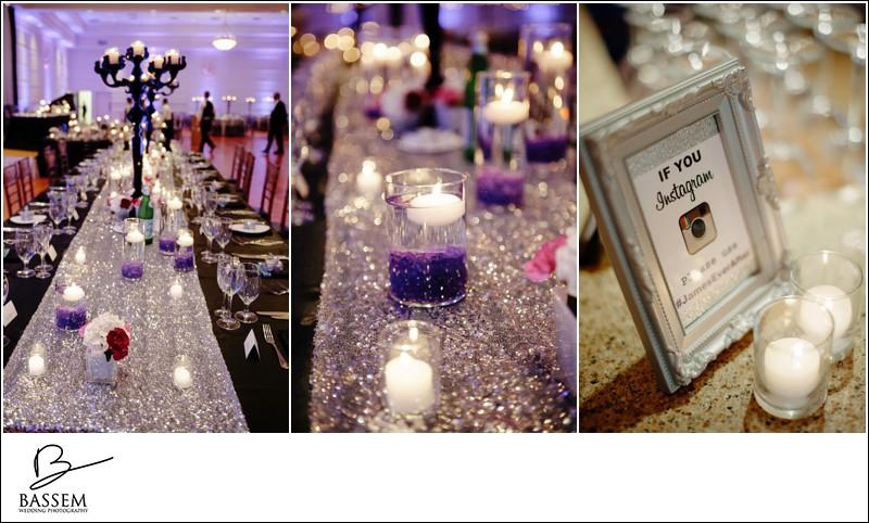 ascott-parc-event-wedding-168