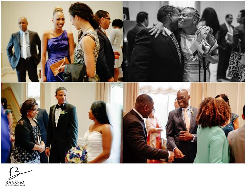 ascott-parc-event-wedding-170