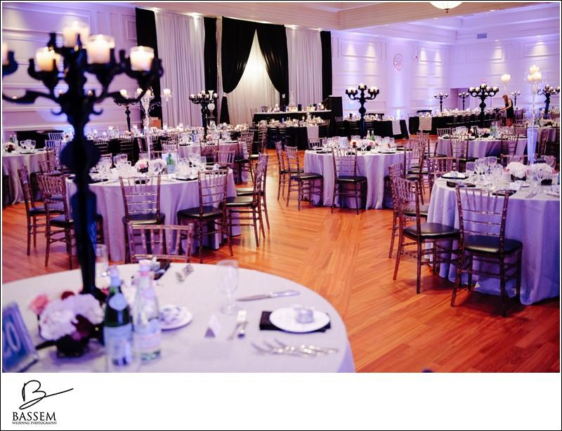 ascott-parc-event-wedding-171