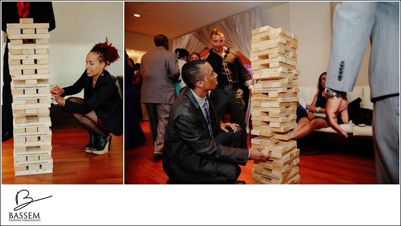 ascott-parc-event-wedding-172