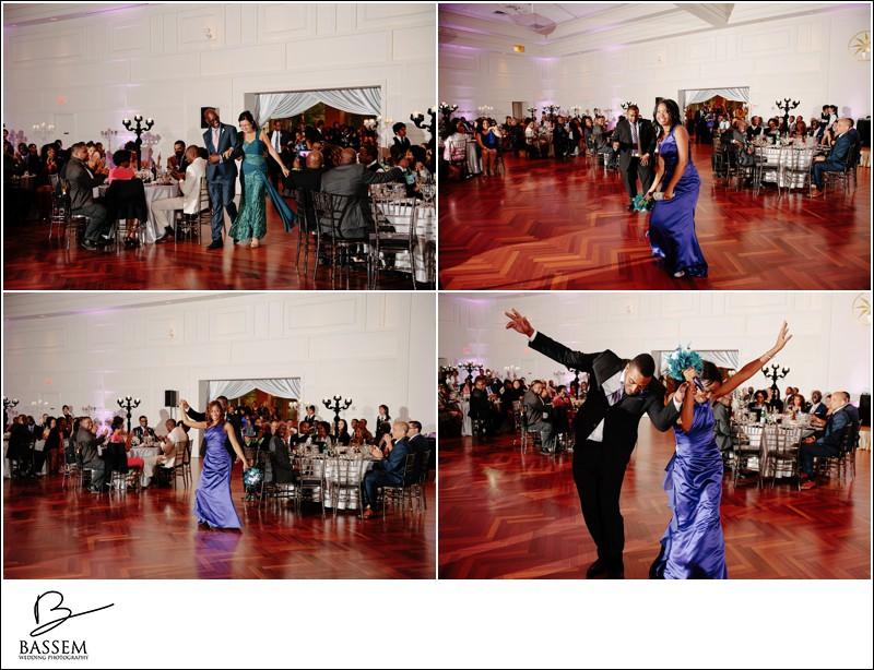 ascott-parc-event-wedding-175