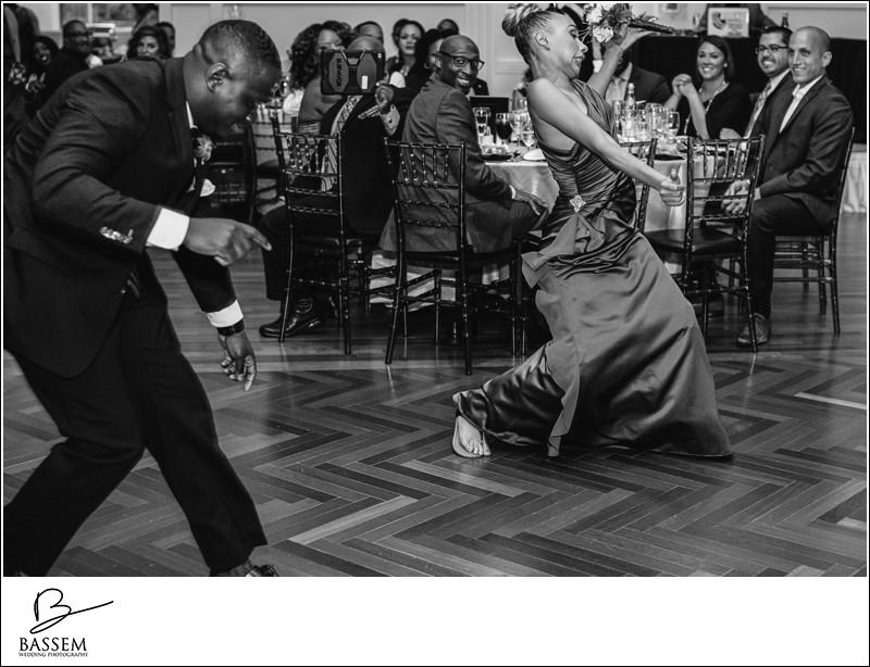 ascott-parc-event-wedding-176