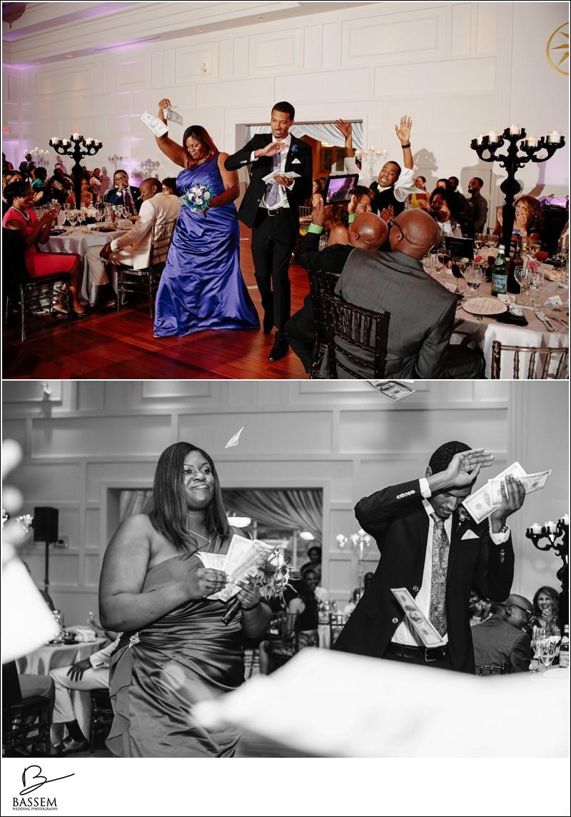 ascott-parc-event-wedding-177