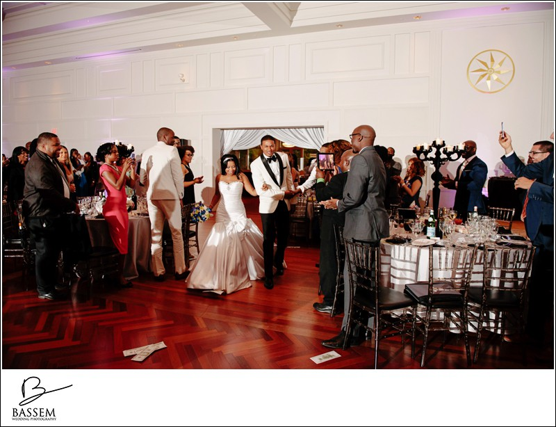 ascott-parc-event-wedding-179