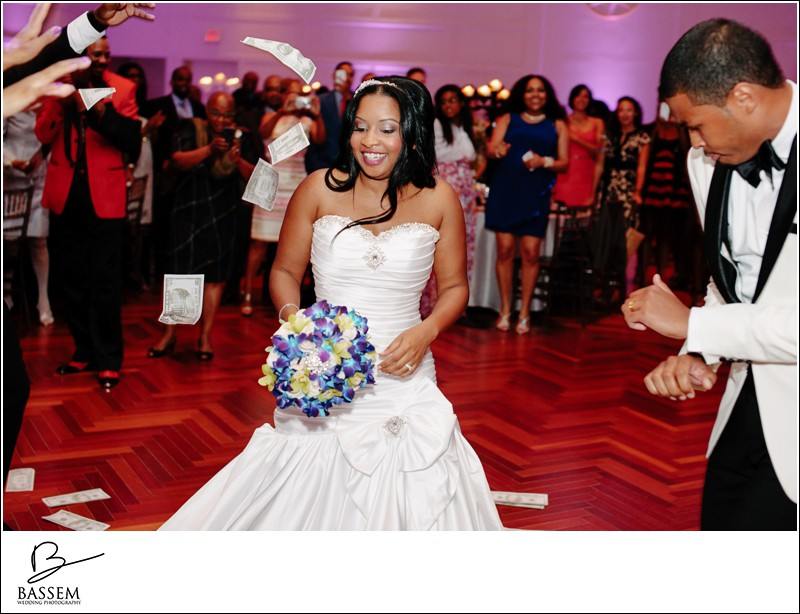 ascott-parc-event-wedding-180