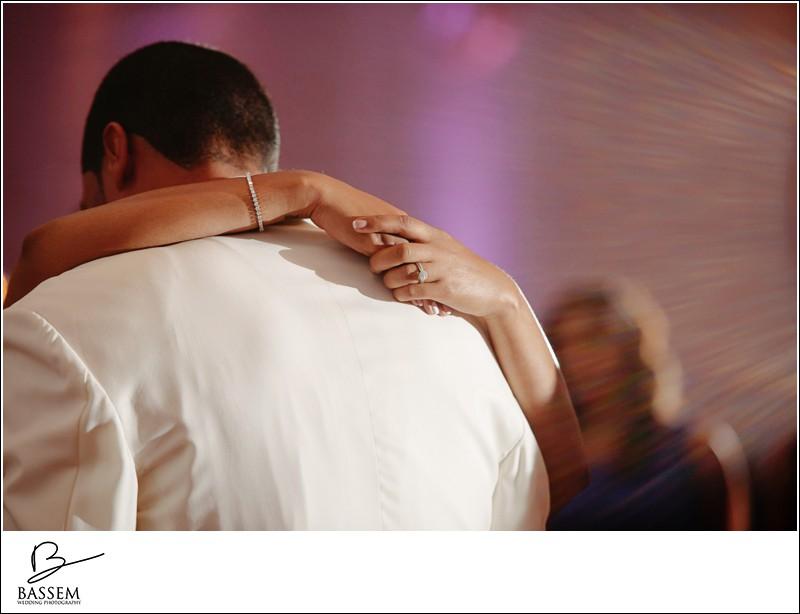 ascott-parc-event-wedding-182