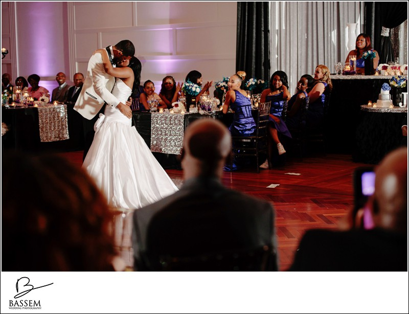 ascott-parc-event-wedding-183