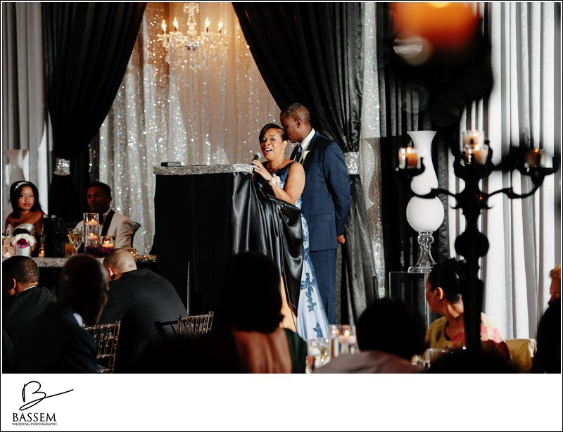 ascott-parc-event-wedding-184