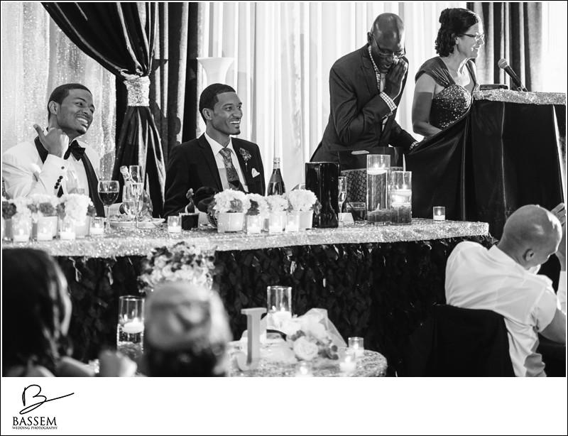 ascott-parc-event-wedding-186