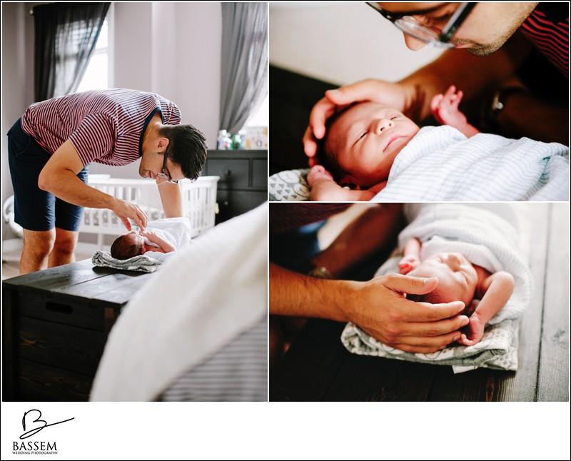 kw-family-photos-088