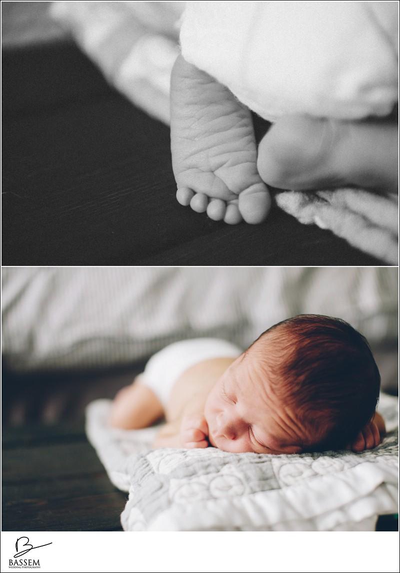 kw-family-photos-091