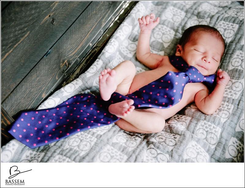 kw-family-photos-095