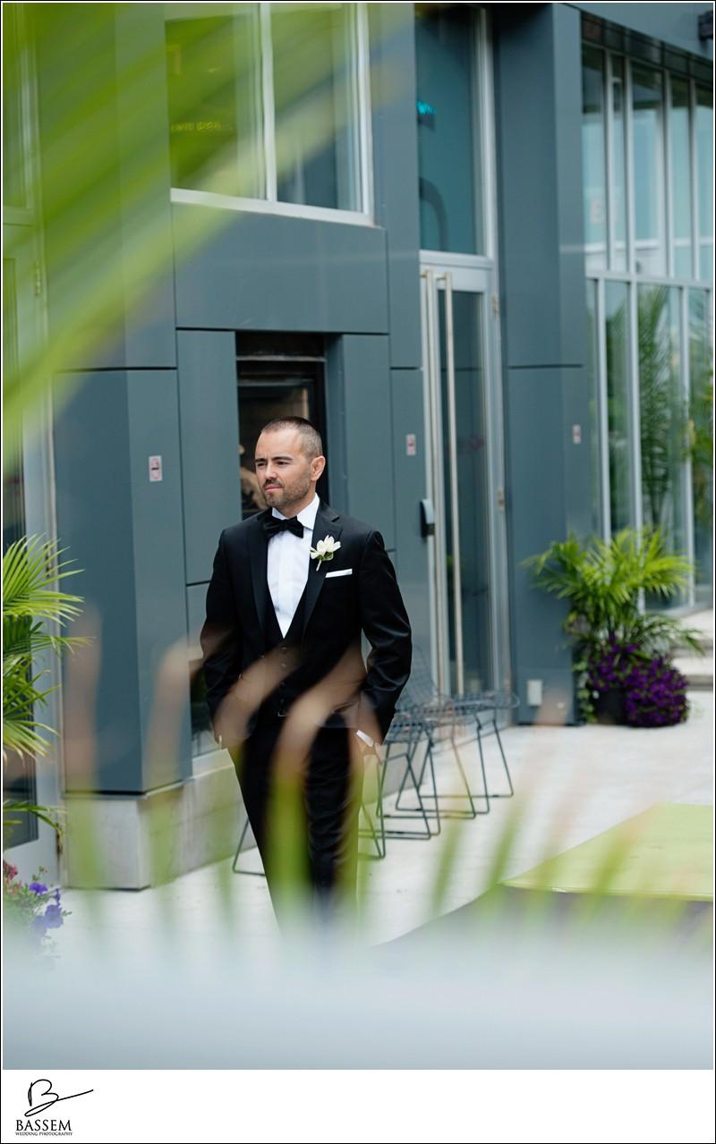 wedding-hazelton-manor-photography-1329