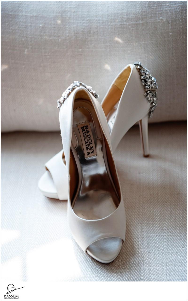 wedding-hazelton-manor-photography-1331