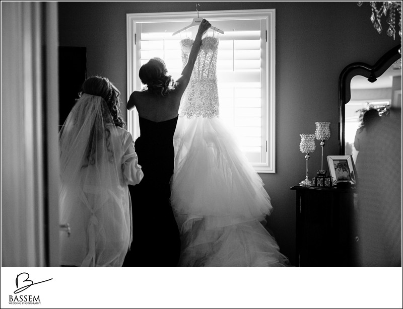 wedding-hazelton-manor-photography-1337