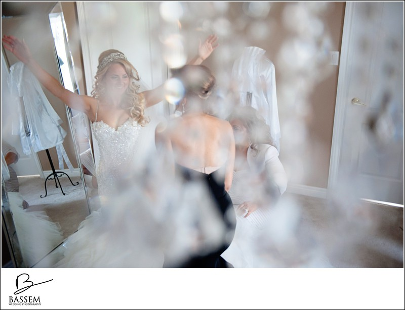 wedding-hazelton-manor-photography-1339