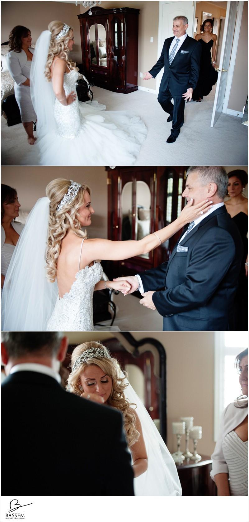 wedding-hazelton-manor-photography-1340