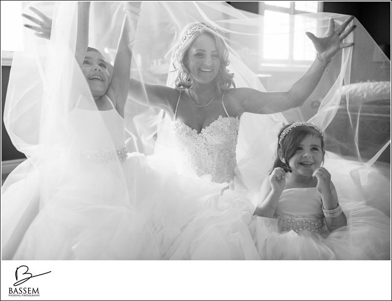 wedding-hazelton-manor-photography-1342