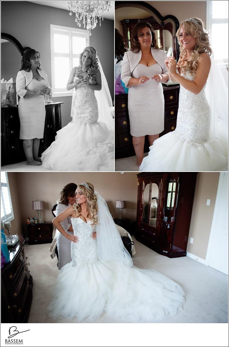 wedding-hazelton-manor-photography-1346