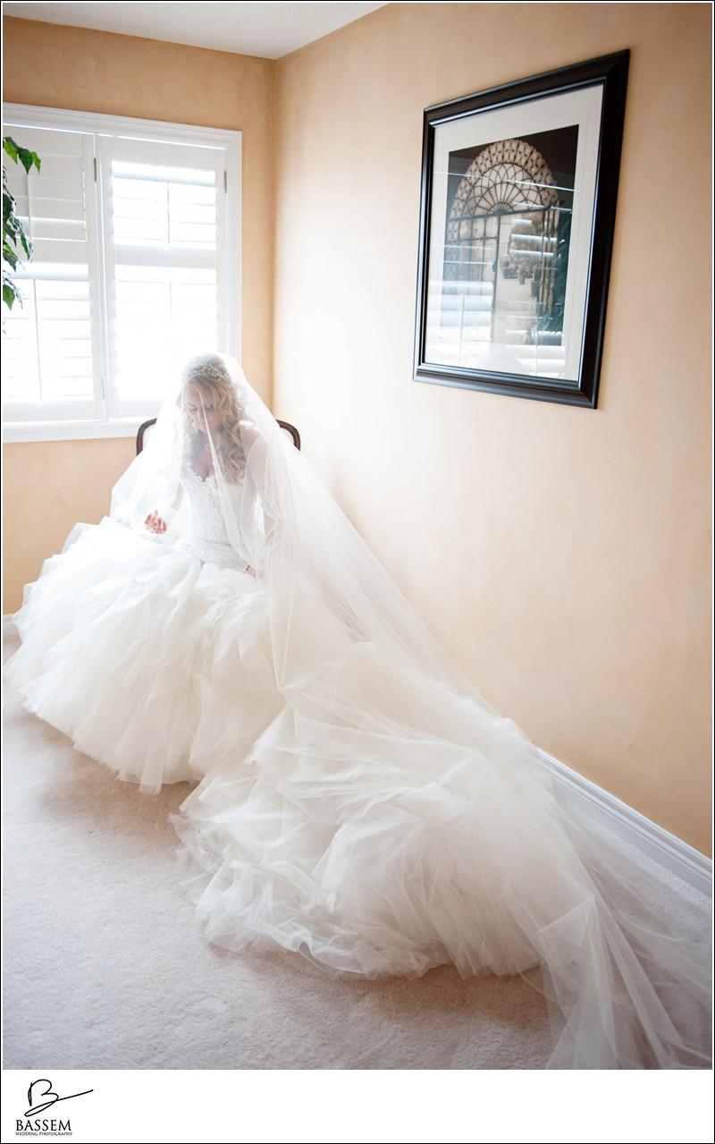 wedding-hazelton-manor-photography-1347