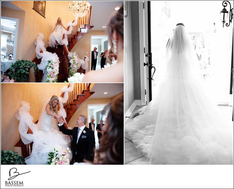 wedding-hazelton-manor-photography-1348