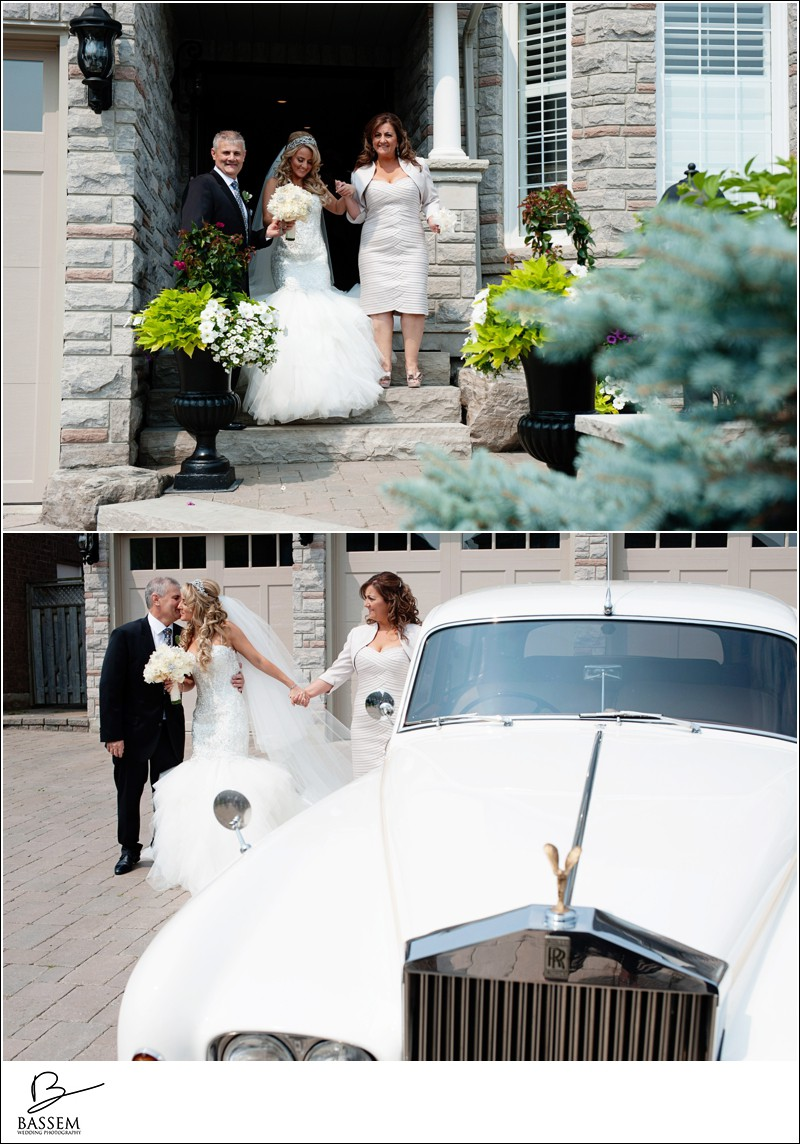 wedding-hazelton-manor-photography-1351