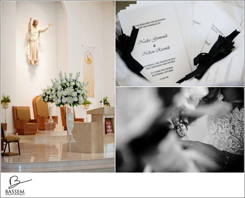wedding-hazelton-manor-photography-1352