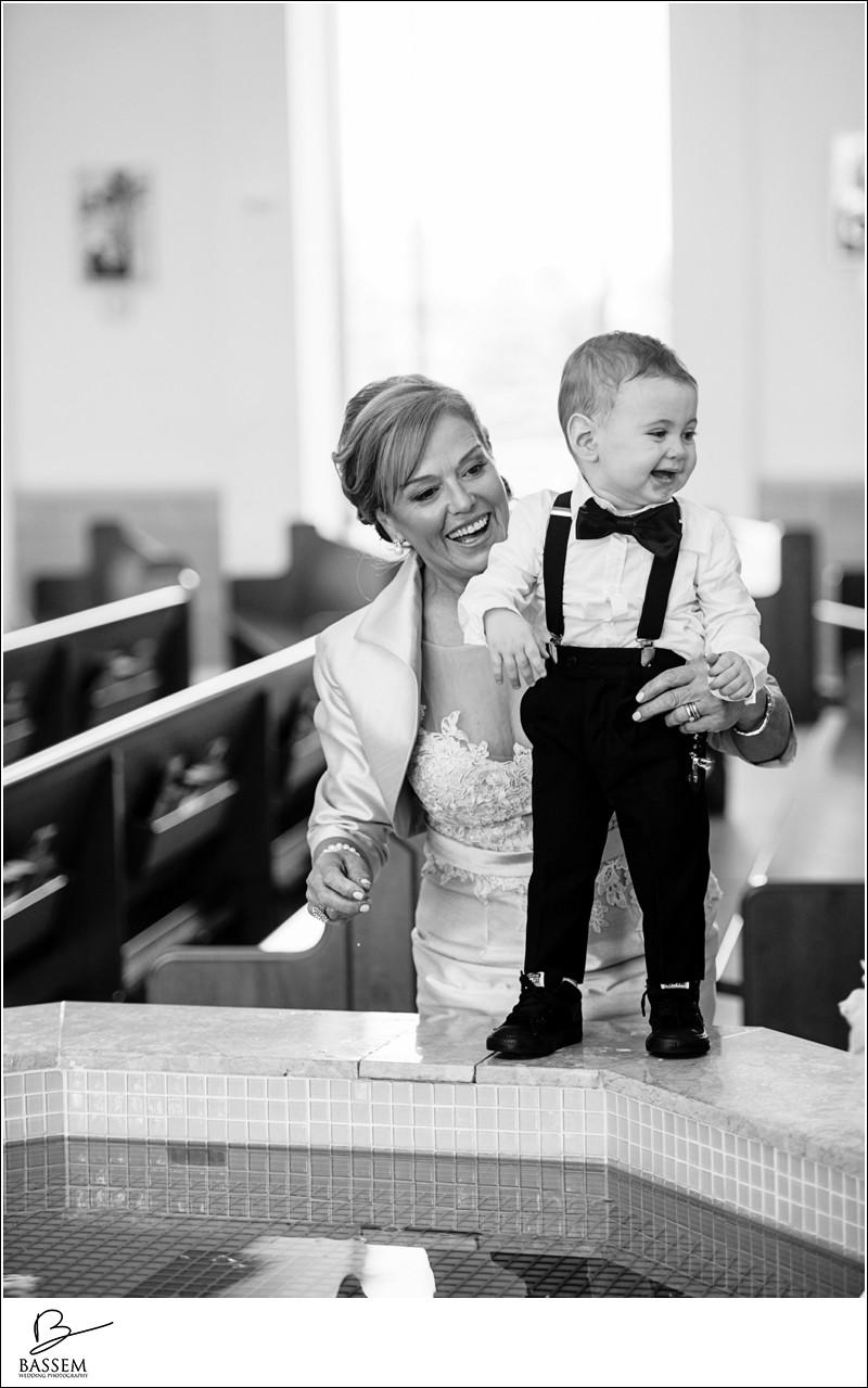 wedding-hazelton-manor-photography-1353