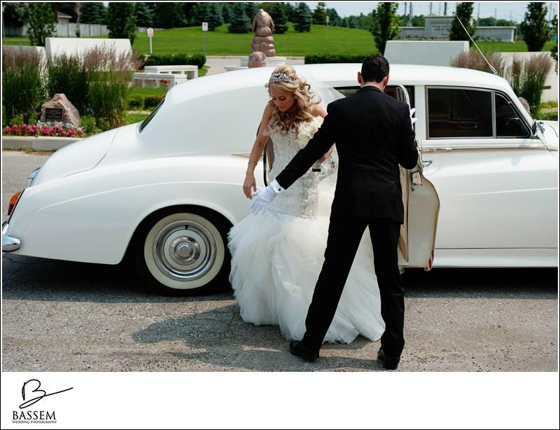 wedding-hazelton-manor-photography-1354