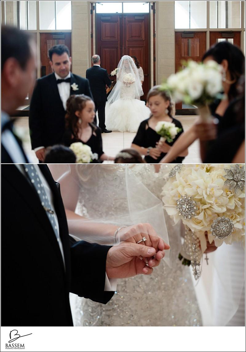 wedding-hazelton-manor-photography-1355