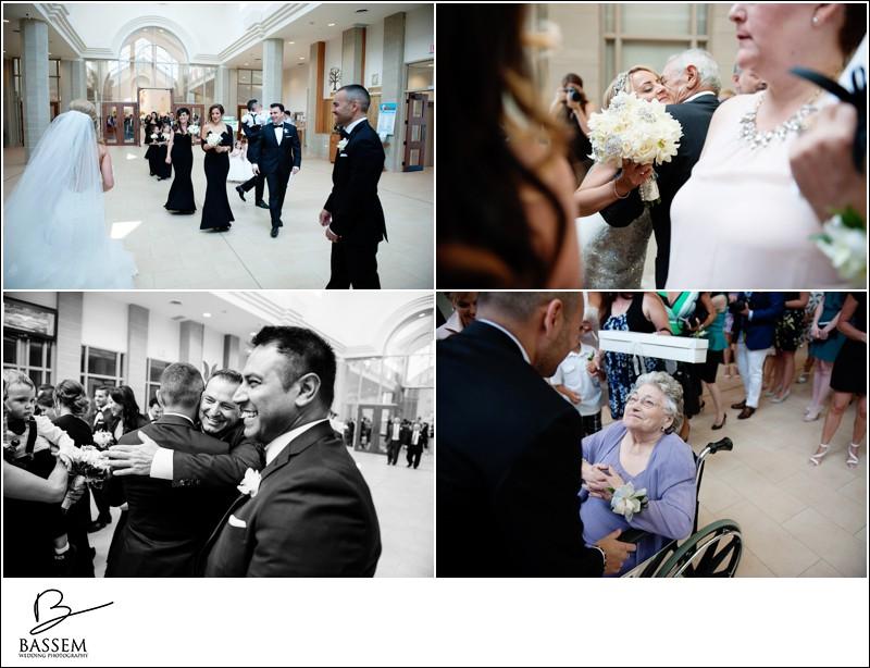 wedding-hazelton-manor-photography-1363