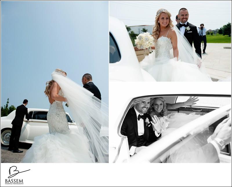 wedding-hazelton-manor-photography-1365