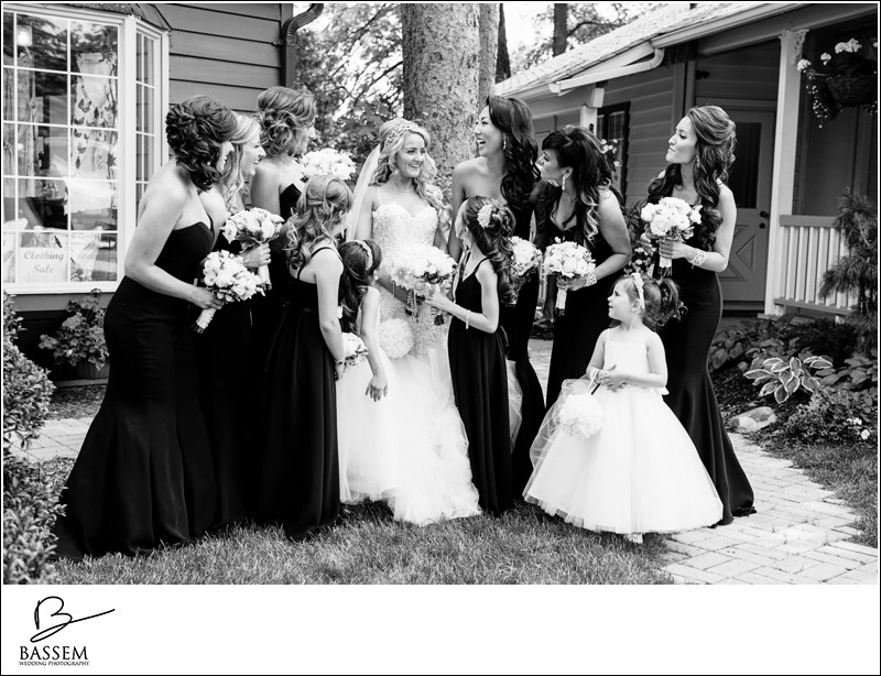 wedding-hazelton-manor-photography-1368