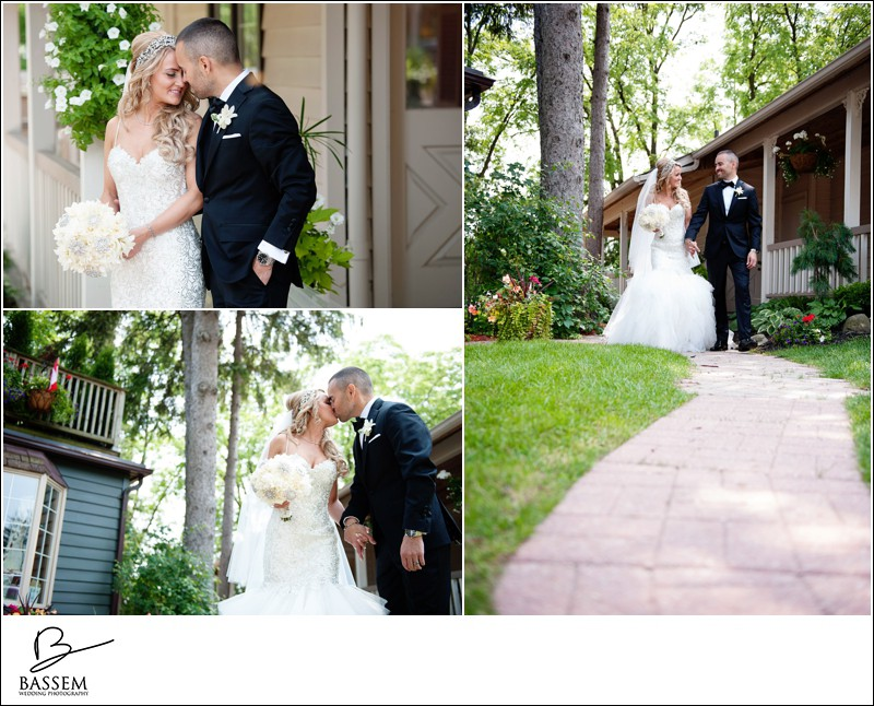 wedding-hazelton-manor-photography-1370