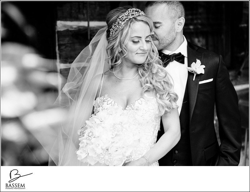wedding-hazelton-manor-photography-1376
