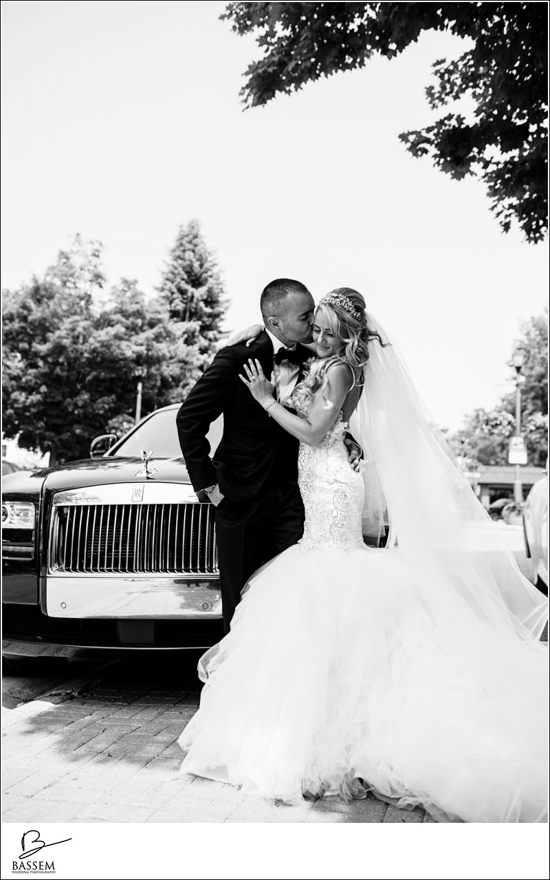wedding-hazelton-manor-photography-1379