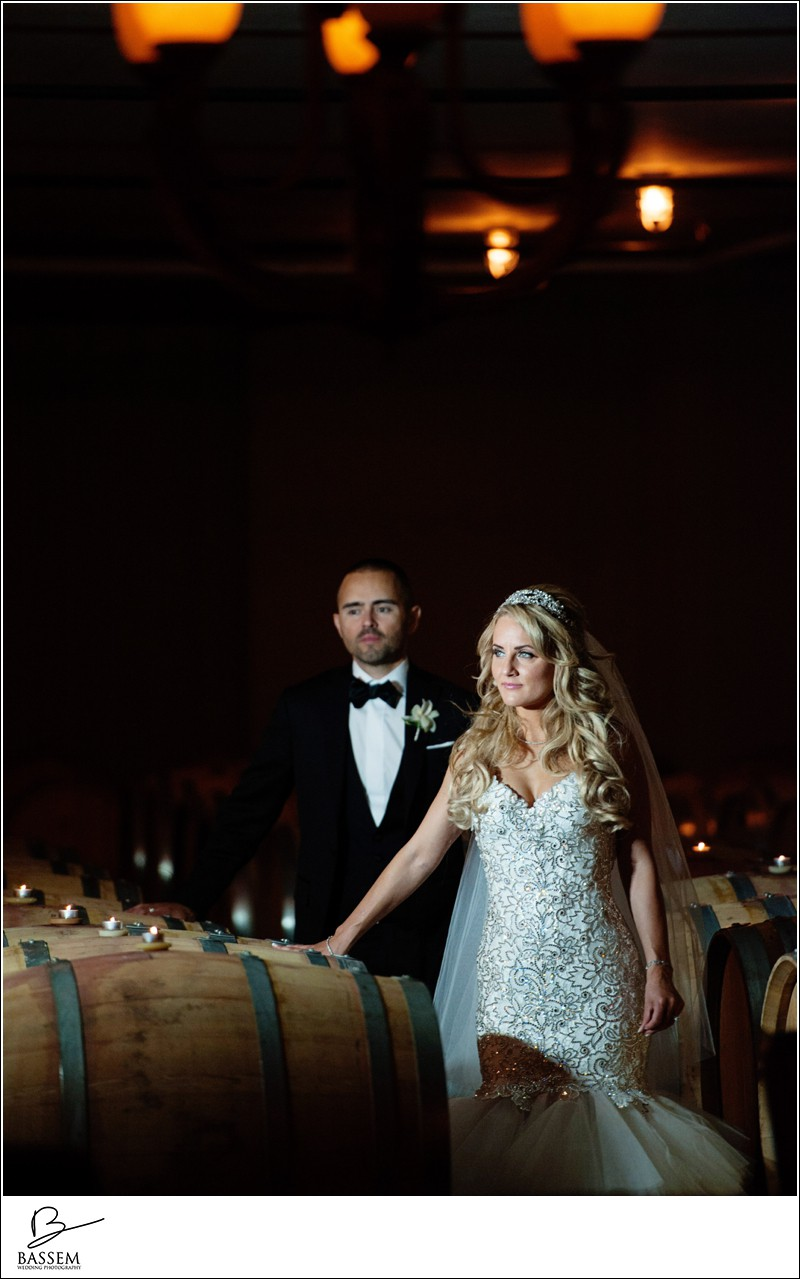 wedding-hazelton-manor-photography-1384